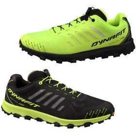 Dynafit Feline Vertical Pro Shoes Unisex fluo yellow/black